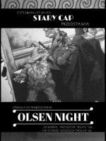 Olsen Night image