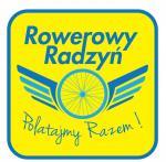 Wyjazdy Rowerowego Radzynia image