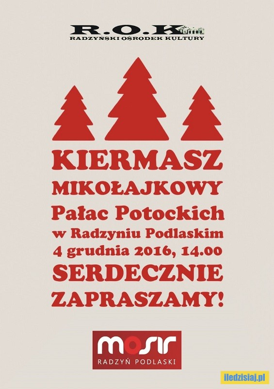 http://iledzisiaj.pl/images/stories/aktualnosci-16/161130-kiermasz.jpg