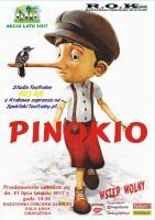PINOKIO image