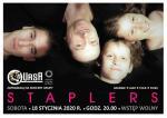 Staplers w Ursie image