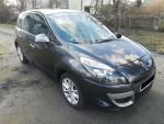 Renault Scenic 1.4T Benzyna