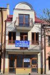 Lokal centrum Radzynia