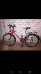 rower m�odzieżowy