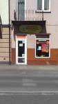 lokal usługowy w centrum Radzynia