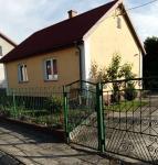 Dom z dzia�k� 593m2 do sprzedania Radzy� Podlaski