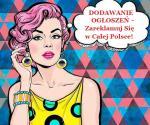 Dodawanie Og�osze� - Zareklamuj Si� W Ca�ej Polsce