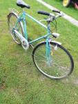 rower 26