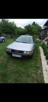 Audi 80 b3 1.6 LPG 14 lat w jednych rękach 1 właściciel w pl
