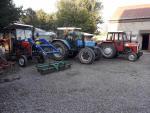 zakupie ciagniki i maszyny rolnicze kazdy stan
