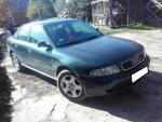 Audi A4 1,9 TDI 110km stan bdb/zamienię