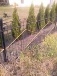 Prz�s�o ogrodzeniowe