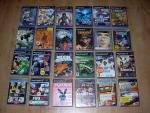 Gry na konsole PS2