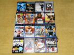 Gry na konsole Sony PlayStation 2
