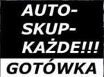 Skup Aut , Auto kasacja , Złomowanie