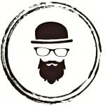 Fryzjer męski/Fryzjerka/Barber