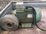 Silnik elektryczny 11kW