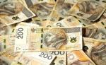 Pożyczki chwilówki online, nowe