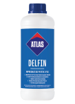 ATLAS DELFIN do impregnacji fug 1kg