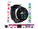 Zegarek Smart Bracelet FitPro