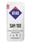 ATLAS SAM 100 samopoziomujący podkład 5-30mm