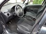 CITROEN C3 EXCLUSIVE 1,6 HDI 110KM