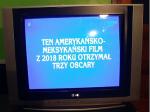 Telewizor LG 21 cali