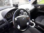 Ford Mondeo Mk3 2.0 TDDI diesel