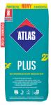 Klej Atlas Plus 25kg