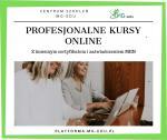 Specjalista ds kadr i płac kurs online