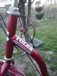 Sprzedam nowy rower