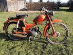 KUPIĘ MOTOCYKLE I MOTOROWERY