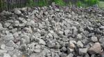 kamień polni i kostka granitowa