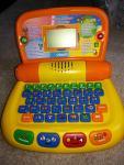 Laptop Małego Odkrywcy - vTech