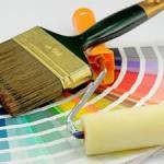 Wykonujemy usługi malwania
