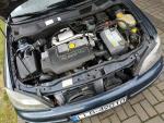 Opel Astra ll