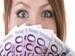 Aby pomóc ci złagodzić różne problemy finansowe