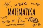 Korepetycje z matematyki liceum szko�a podstawowa