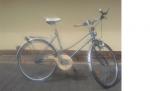 "Rower damka 24""3 biegi"