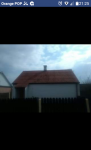 Dom z Dzia�k�.