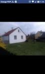 Dom z Działką.