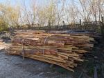 Drewno opa�owe