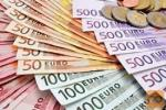 poważne i szybkie pożyczki indywidualne, które zadowol� Twoj