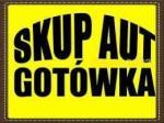 Skup Aut oraz kasacja pojazdów
