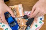 Szybka i niedroga pożyczka