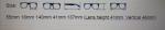 Okulary anty niebieskie światło(chroni przed komputer,smartf