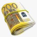 Pożyczki osobiste udzielamy od 10 000 do 90 000 000 euro