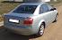 Audi a4 b6 2,0 sedan, benzyna automat 2004r.
