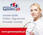 GOTOWA SP��KA Z VAT EU Wirtualne Biuro, CZECHACH, NIEMCZECH, S�OWACKIE, Gotowe Fundacje, �OTEWSKIE, BU�GARSKIE, W�GIERSKIE, 603557777