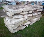 P�yty betonowe 3x1 zestaw